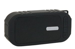 Billboard Water-Resistant BT Speaker