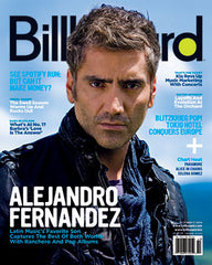 Billboard Back Issue Volume 121, Issue 41