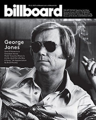 Billboard Back Issue Volume 125, Issue 18