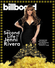 Billboard Back Issue Volume 125, Issue 39