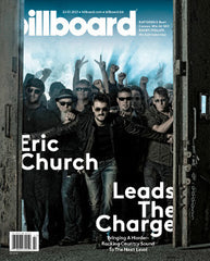 Billboard Back Issue Volume 125, Issue 47