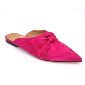 Open image in slideshow, Slide 1031 | Fuchsia Suede