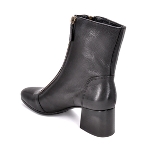 Homers Dany Womens Boot Black