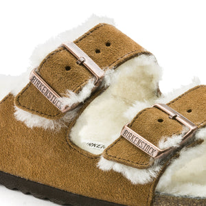 Arizona Fur | Mink