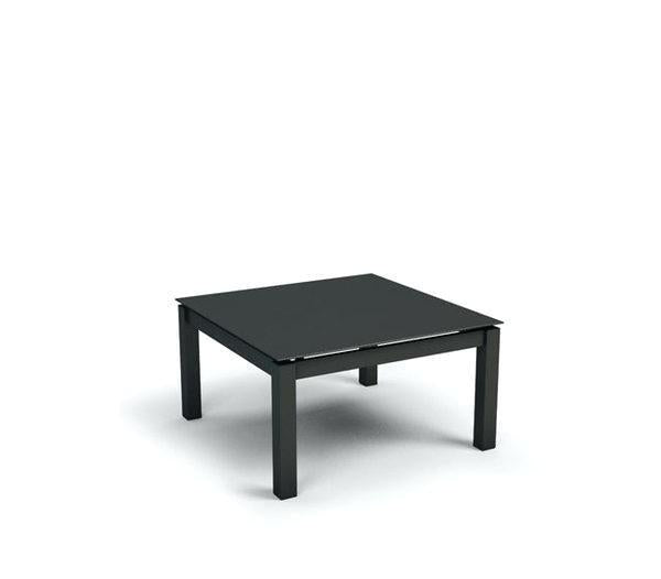 Amazing 30 Inch Side Table