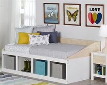 Load image into Gallery viewer, Addison Twin Daybed