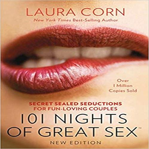 101 Nights of Great Sex