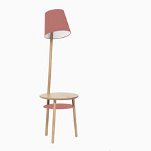 Load image into Gallery viewer, Harto Josette Lamp Table