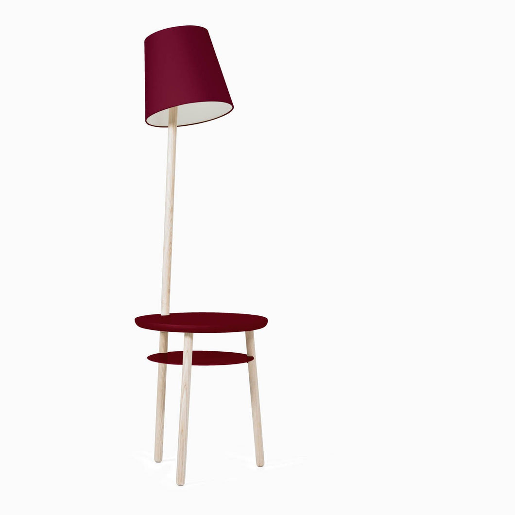 Harto Josette Lamp Table