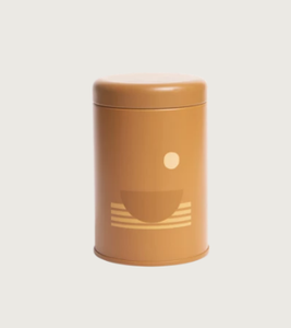 P.F. Candle Co. Swell Sunset Soy Candle