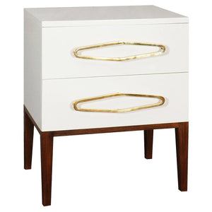 Beeches Nightstand