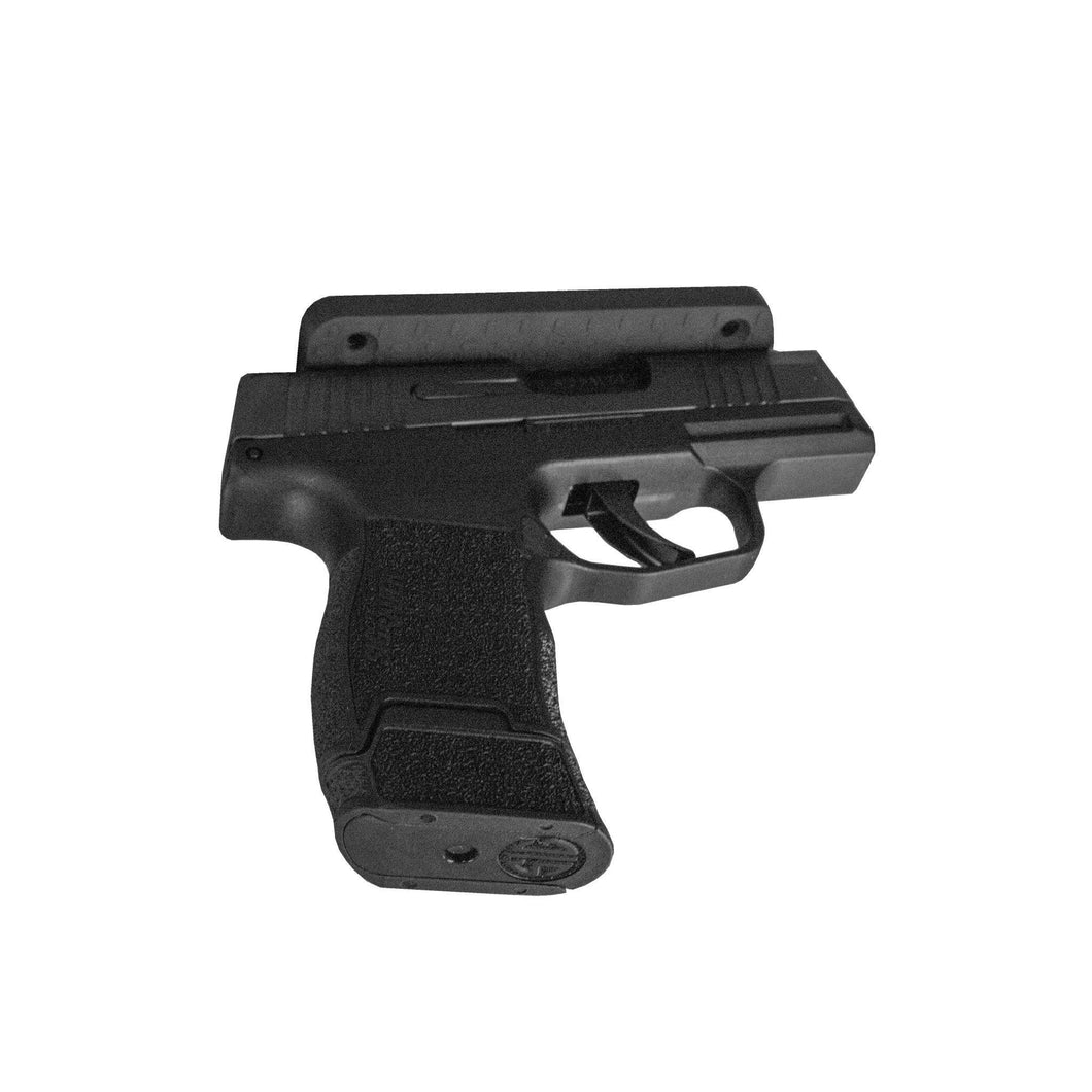 Tracker MAG-45 Gun Magnet - Holds 45 Pounds