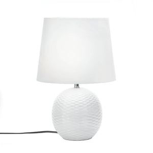 Fairfax Table Lamp - US
