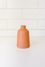 Load image into Gallery viewer, Sienna Stone Vase