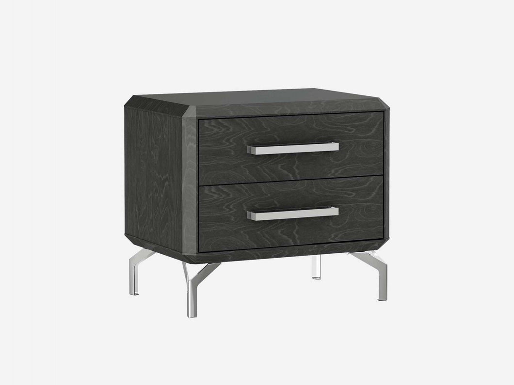 Los Angeles Nightstand Set of 2