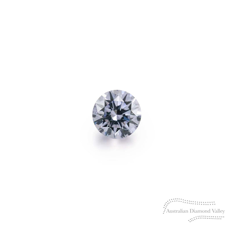 Argyle Blue Diamonds 0.01 to 0.03 carats