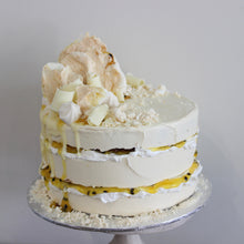 Load image into Gallery viewer, Passionfruit Pavlova Explosion