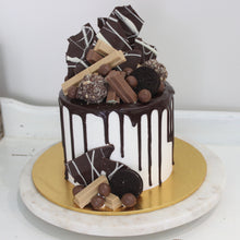 Load image into Gallery viewer, Chocolate Overload
