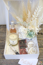 Mini Retreat Gift Pack