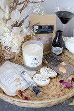 Cheeky Indulgence Gift Pack