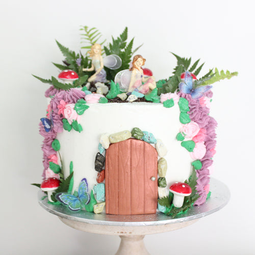 Fairy Garden Party Pack