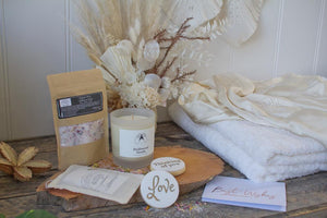 Rejuvenate Gift Pack