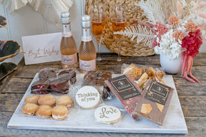 Sweet Indulgence Gift Pack