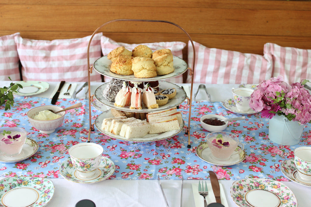 Weekday High Tea Adult