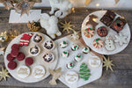 Mrs Claus Deluxe Christmas Hamper