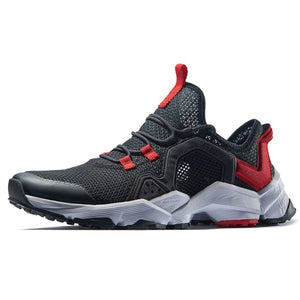 CW.FOURS.RAX Men's Casual Running Shoes
