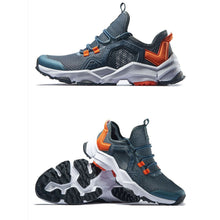 Load image into Gallery viewer, CW.FOURS.RAX Men's Casual Running Shoes