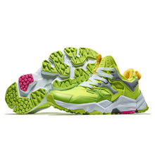 Load image into Gallery viewer, CW.TWOS.RAX Rax Running Shoes Unisex