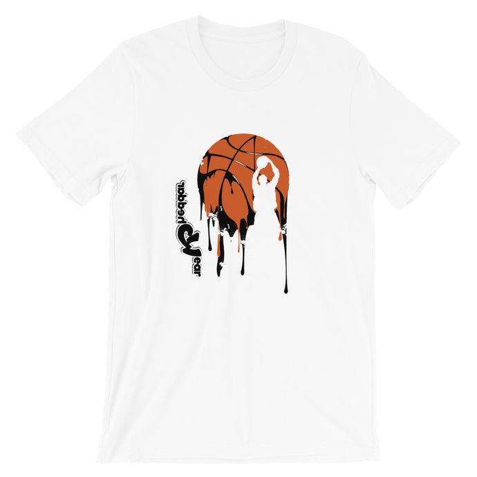 BALL GAME Short-Sleeve Unisex
