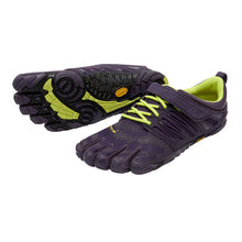 Load image into Gallery viewer, Women's Vibram FiveFingers V-Train Outdoor Slip Resistant Breathable Light weight Shoe