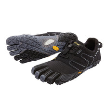 Load image into Gallery viewer, Men's Vibram FiveFingers V-TRAIL Men's Sneaker Non-slip Running Outdoor Parkour Adventure sports Shoes