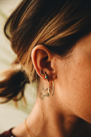 Step Up Your Ear Game