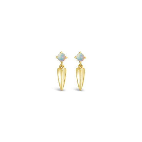 Desperado Earrings