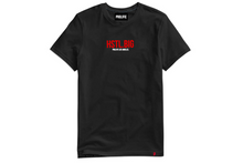 Load image into Gallery viewer, Hustle Big T- Shirt