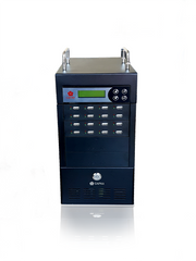 USB Duplicator- 15 Drive ( Super Series)
