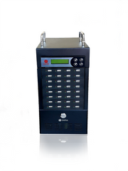 USB Duplicator- 31 Drive ( Super Series)