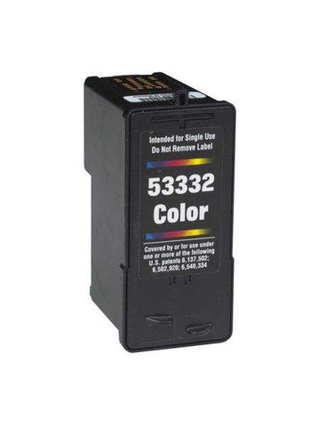 Primera Bravo SE Colour Ink Cartridge 53332