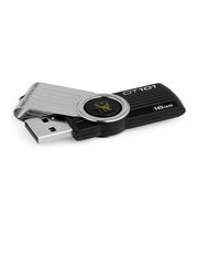 Kingston USB 2.0 Flash Drive- 16GB
