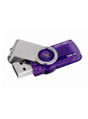 Kingston USB 2.0 Flash Drive- 32GB