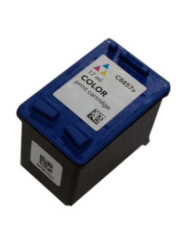Rimage 360I/480I/2000I/ Inkjet Cartridge Colour- RC1