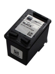 Rimage 360I/480I/2000I/ Inkjet Cartridge Black - RB1