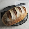 <! 3>Artisan Sourdough Loaves <br><b>Thursday<br>July 16</b>