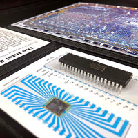 The Intel 8080 - General Purpose Microcomputing