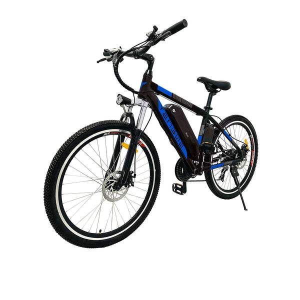 MBT26 | 250W ELECTRIC MOUNTAIN BIKE | US ONLY