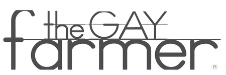 The Gay Farmer
