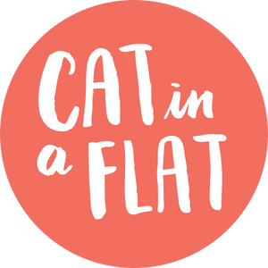 Cat in a Flat Ltd